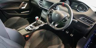 peugeot 308 gti 2016 peugeot 308 gti review quick drive caradvice