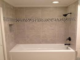 bathroom tub tile ideas best 25 tub tile ideas on small tile shower shower