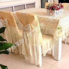 chair cover ideas dining table cover ideas dining table chair covers dining room