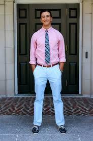 Preppy Drag College Preppy Pinterest Prep Boys And Men S Fashion