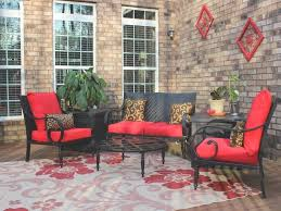 Sams Outdoor Rugs Furniture Sam S Club Indoor Outdoor Rugs Luxury Rugs At Lowes