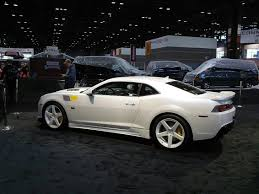 saleen saleen owners and enthusiasts club soec u2013 aiding the