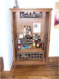 liquor cabinet with lock and key ikea liquor cabinet full size of corner bar cabinet awful corner