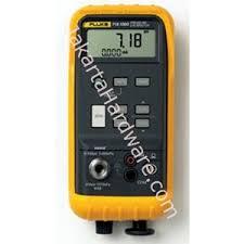 Alat Kalibrasi Tensimeter alat kalibrasi fluke murah harga resmi dan garansi
