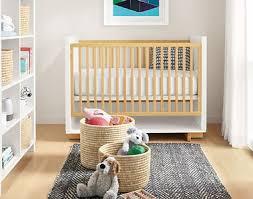 Interior Design Baby Room - baby rooms ideas u0026 advice room u0026 board