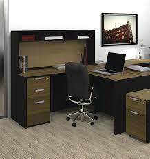 Cheap Computer Desk Furniture L Computer Desk L Shaped Computer Desk Computer Desk Cheap Price