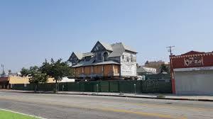 affordable housing makes progress at gold line u0027s soto station