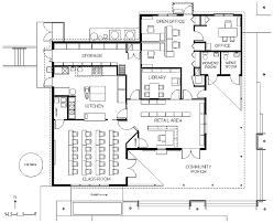 kitchen floor plans free kitchen floor plans free spurinteractive com