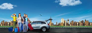 Monthly Car Rentals In Atlanta Ga Horizon Rental Car