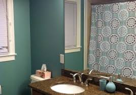 small bathroom colors ideas best bathroom colors for small bathroom the amazing small bathroom