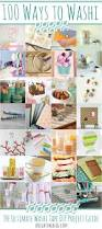 Diy Project Ideas 100 Ways To Washi The Ultimate Washi Tape Projects Guide Washi