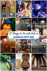 Kansas places to travel images 12 things to do with kids in kansas city mo kansas city and jpg