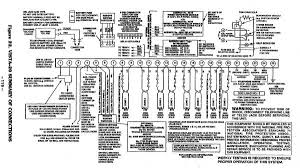 vista 20 wiring diagram vista wiring diagrams instruction