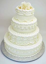 wedding cake pictures wedding cakes strossner s bakery cafe deli gifts in