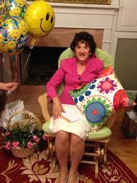 birthday chair oliversfancy
