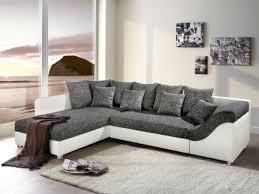 wohnzimmer einrichten wei grau best einrichtungsideen wohnzimmer grau weis pictures house
