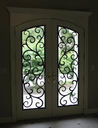 Home Design Baton Rouge Front Door Repair Baton Rouge Just Doors Refinishing Beautiful