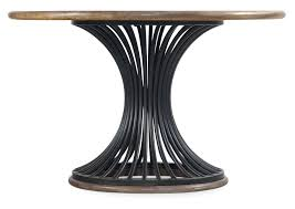 round metal dining room table round metal dining table epicsafuelservices com