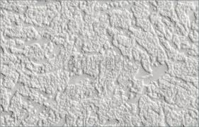texture paper gray textured wallpaper