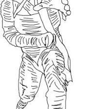 mummy zombie in plant vs zombie coloring page coloring sky mummy