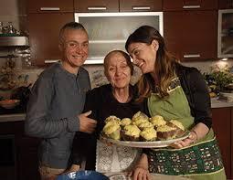cuisine du terroir arte cuisines des terroirs replay revoir en votre programme tv
