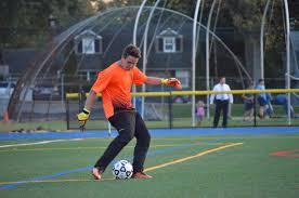 boys soccer caldwell hopes to turn season around following 4 0