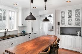 best white kitchen hutch ideas u2014 the clayton design