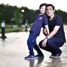 father u0026 son twinning 30 amazing father son matching