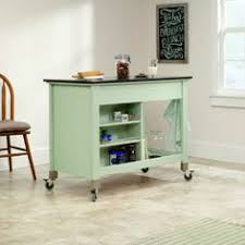 kitchen trolleys and islands york white painted hevea hardwood kitchen trolley island with grey