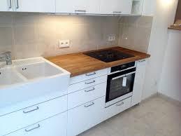 monter une cuisine cout montage cuisine ikea luxury bien coute la pose d une cuisine
