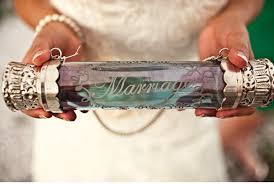 wedding certificate holder missouri farm wedding ii ruffled