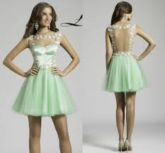 fancy cocktail dresses for women dress images