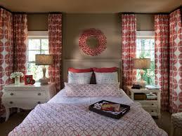 best guest bedrooms unique guest bedroom inspire home design