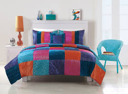 Bohemian Style Comforters Boho Style Bedding Choosing The Boho Bedding U2013 Tedxumkc Decoration