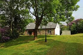 Holiday Cottages Cork Ireland by Self Catering Irish Holiday Cottages In Glengarriff Cork Ireland