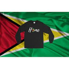 Flag Of Antigua Home Is Always In My Dna Antigua Barbados Guyana Jamaica Haiti