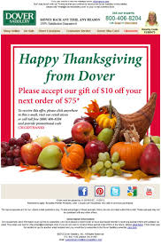 thanksgiving newsletter 42 best thanksgiving email design gallery images on pinterest
