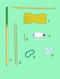 cara membuat origami kincir angin cara membuat mainan kincir lebah kumpulan ide cara membuat