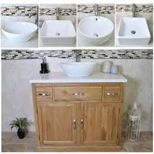 Ebay Bathroom Vanities Ebay Bathroom Vanities Excellent For Your Home Designing