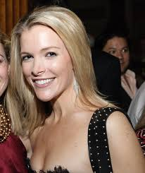 megan kelly hair style has tv star megyn kelly gotten plastic surgery experts weigh in