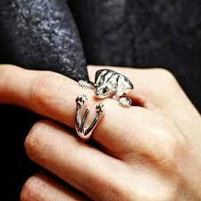 verlobungsring fã r ihn 26 besten fever jewelry jewelry studio bilder auf