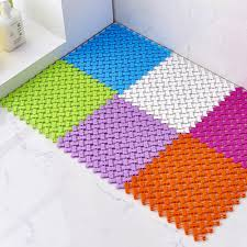 online buy wholesale kitchen plastic floor mats from china kitchen