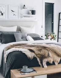 west elm bedroom best west elm bedroom furniture 16 callysbrewing