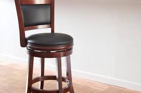 counter height bar stools tags gray leather bar stools black