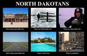 South Dakota travel meme images 10 funny north dakota memes that are totally relatable jpg