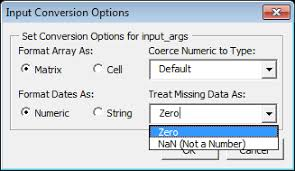 end to end deployment of matlab function matlab u0026 simulink