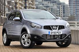 nissan qashqai south africa used nissan qashqai buying guide 2007 2013 mk1 carbuyer