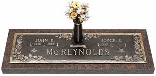headstone markers headstones monuments grave markers cemetery benches