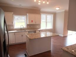 252 country club road u2013 dallas pa u2013 patrick deats contractor