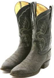 buy cowboy boots canada 35 best cowboy boots images on s cowboy boots